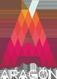 Logotipo Marca Aragón