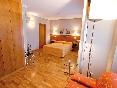 El hotel (1)