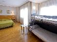 El hotel (4)