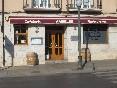 Ambeles restaurante-fachada