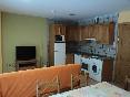 Apartamentos (2)