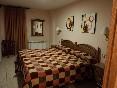Apartamentos (12)