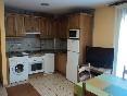 Apartamentos (14)