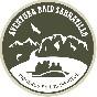 Aventura raid sarratillo logo
