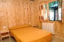 Camping-gavín-dormitorio