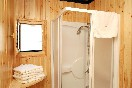 Camping-gavín-baño