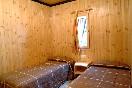 Camping-gavín-dos-camas