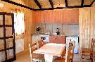 Camping-gavín-cocina