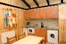 Camping-gavín-cocina-equipada