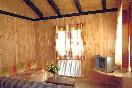 Camping-gavín-salón