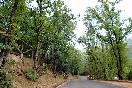 Camping-gavín-accesos