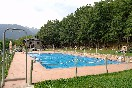 Camping-gavín-piscina