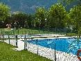 Jardin-piscina02