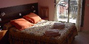 Habitaciones dobles (1)
