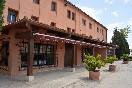Hotel Los Maños