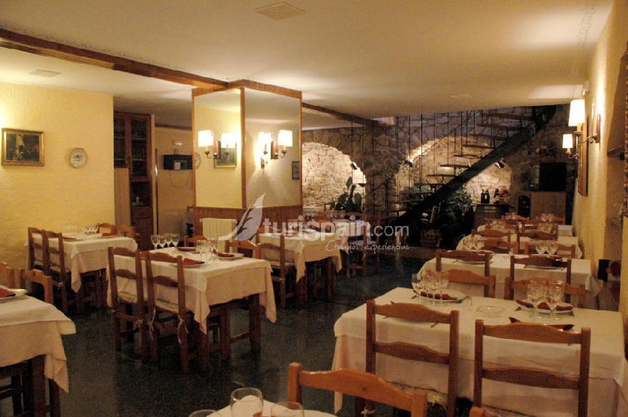 Restaurante-mars-benabarre-1-988x657