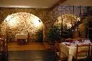 Restaurante-mars-benabarre-3-988x657