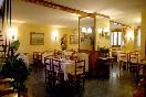 Restaurante-mars-benabarre-4-988x657