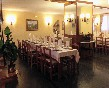 Restaurante-mars-benabarre-banquetes-2