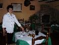 Venta-liara-restaurante
