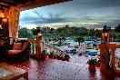 Hotel-hosteria-de-guara-jardin-piscina