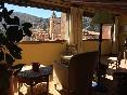 Casa-santiago-panorámica
