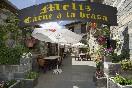 Restaurante_meliz_sarvise