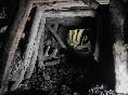 Mina-museo-minero-de-escucha