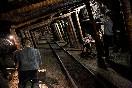Museo-minero-de-escucha-teruel-a