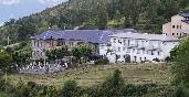 Reservar-hotel-balneario-huesca-vilas-del-turbon-11