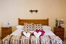 Reservar-hotel-huesca-balneario-vilas-del-turbon03