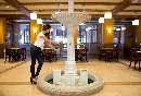 Reservar-hotel-huesca-balneario-vilas-del-turbon05