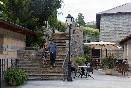 Reservar-hotel-huesca-balneario-vilas-del-turbon09