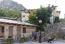 Reservar-hotel-huesca-balneario-vilas-del-turbon10