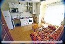 Habitaciones_eltrillero2