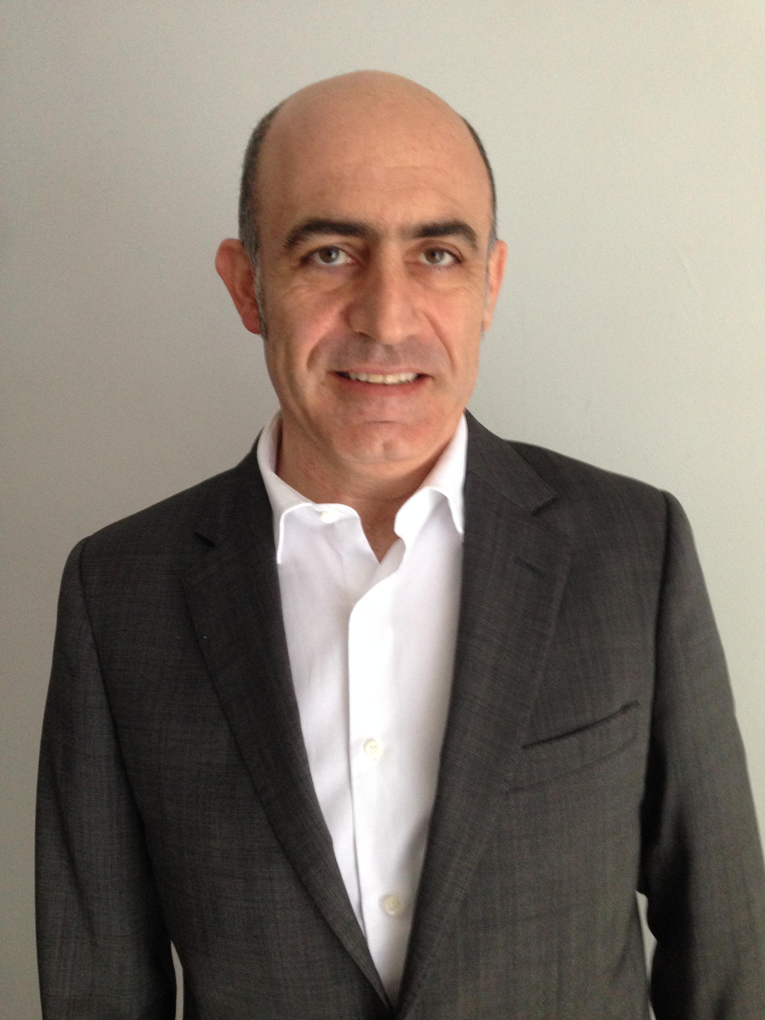 Imagen de Manuel,                                         propietario de Casa Damián del Baile
