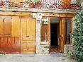02-hotel-benasque-sercotel-casa-damian-del-baile-fachada