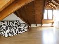 Casa-damian-baile-huesca-apartamento-alba5