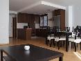 Casa-damian-baile-huesca-apartamento-freixe