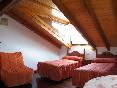 Casa-damian-baile-huesca-apartamento-puyadon2