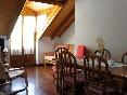 Casa-damian-baile-huesca-apartamento-puyadon5