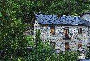 Casa-rustica-1