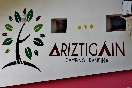 Ariztigain