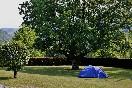 Ariztigain-acampada-camping