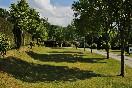 Ariztigain-zona-de-acampada