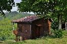 Ariztigain-bungalow-con-vistas-paisaje