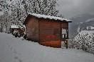 Ariztigain-bungalow-nieve