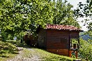 Ariztigain-bungalows-
