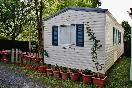 Ariztigain-alojamientos-mobil-home