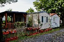 Ariztigain-mobil-home-alojamientos